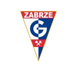 Górnik Zabrze Handball