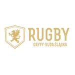 Rugby Ruda Śląska