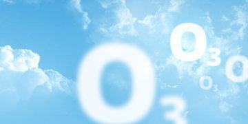 Zastosowanie ozonoterapii w chorobach o podłożu infekcyjnym
